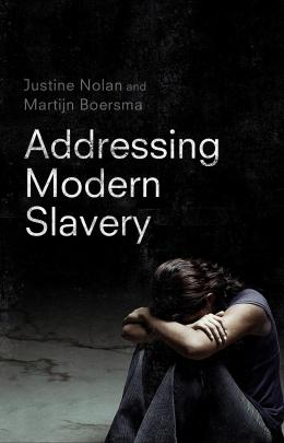 addressing_modern_slavery_cover.jpg