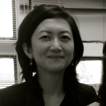 UNSW's Fengshi Wu